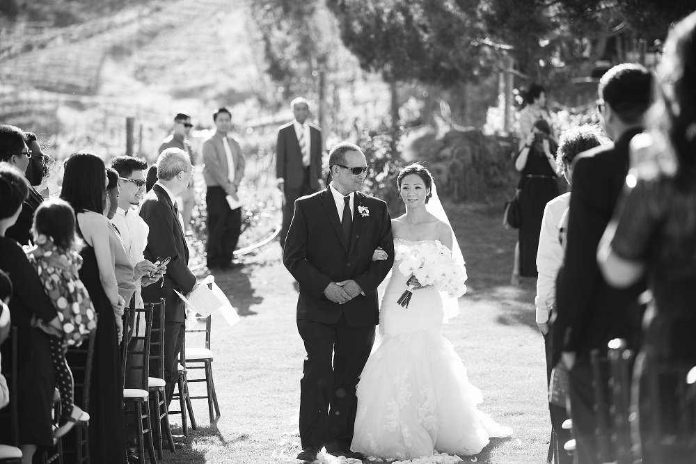 Saddlerock_Ranch_Wedding_0201