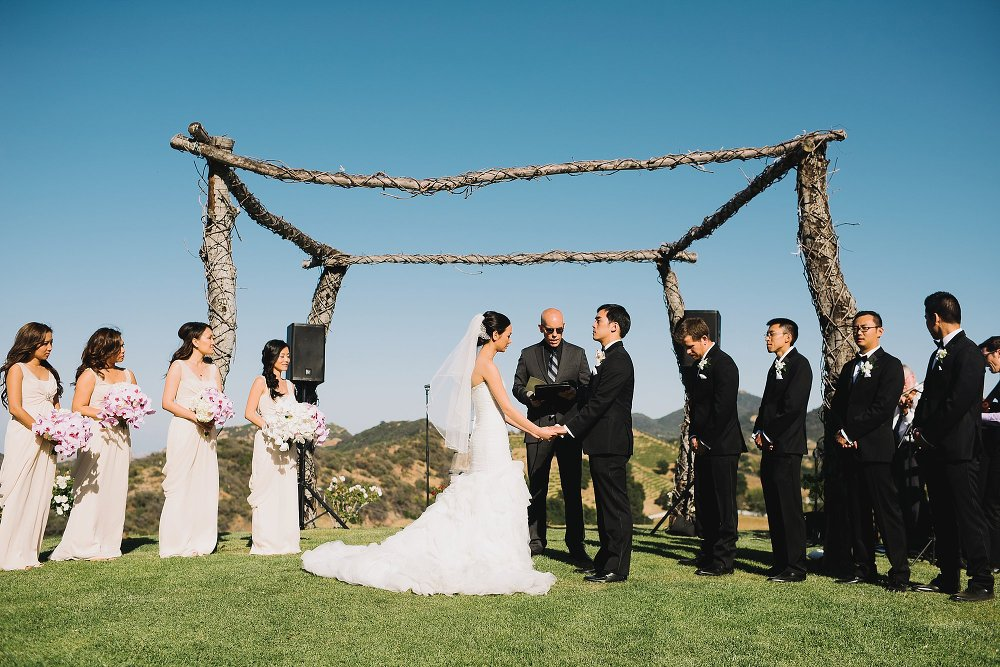 Saddlerock_Ranch_Wedding_0203