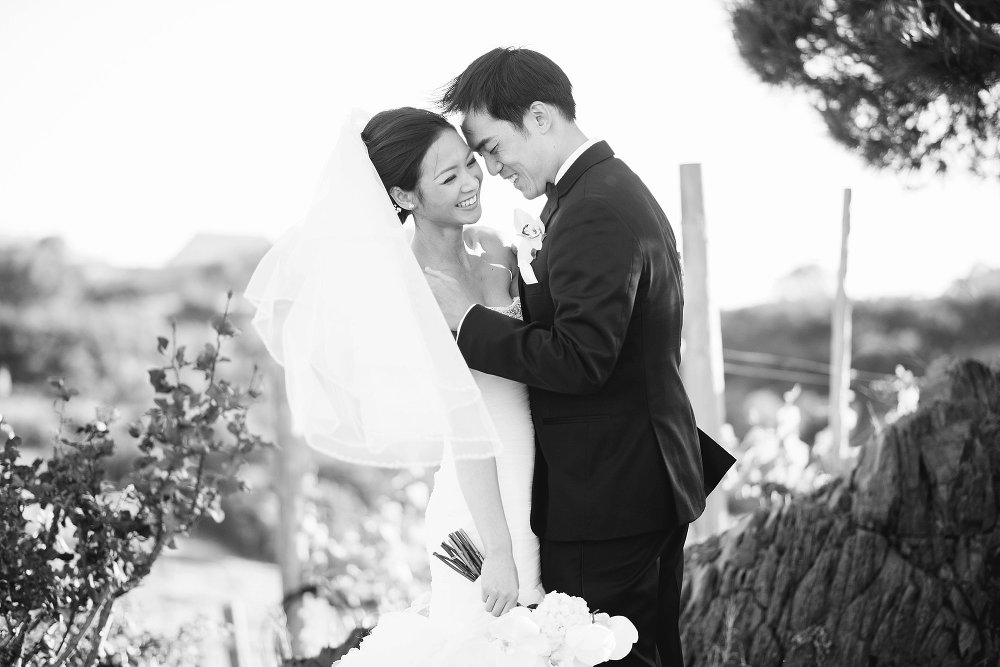Saddlerock_Ranch_Wedding_0209