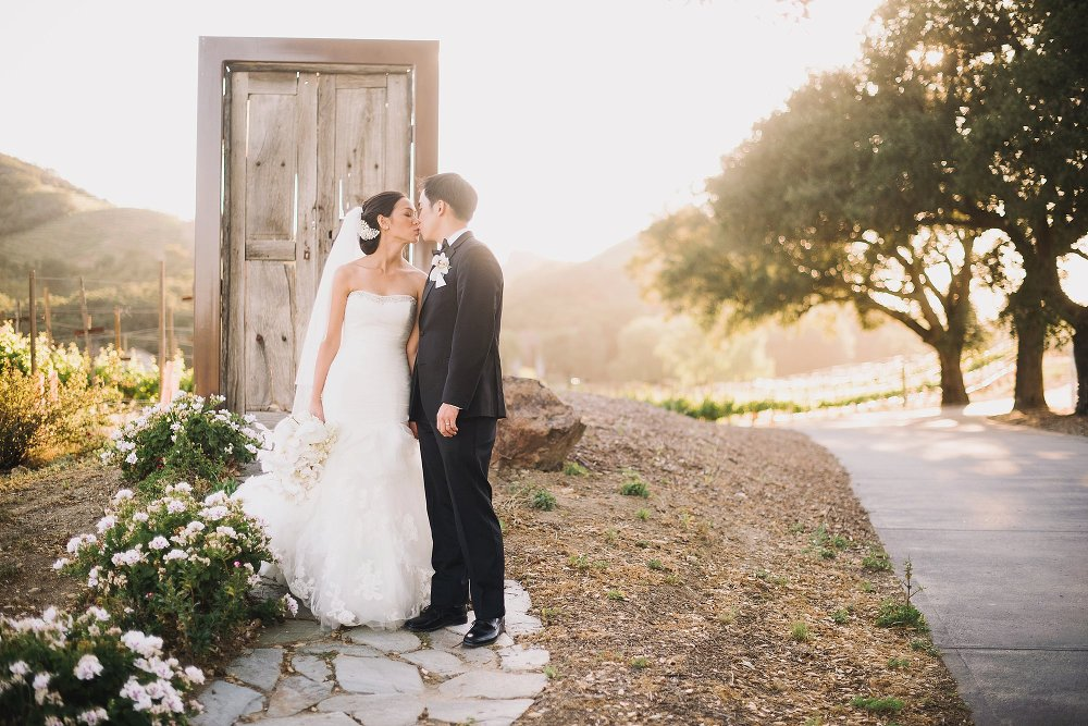 Saddlerock_Ranch_Wedding_0212