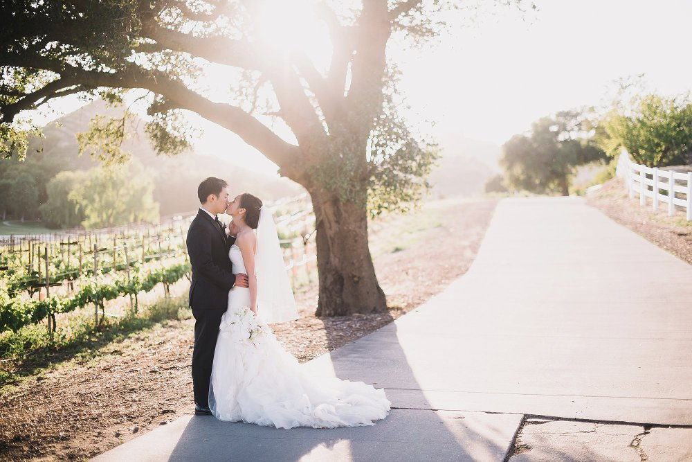 Saddlerock_Ranch_Wedding_0213