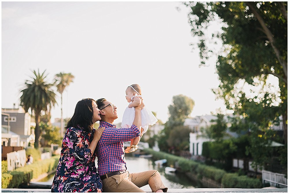 Venice_Canals_Family_Photos_0164