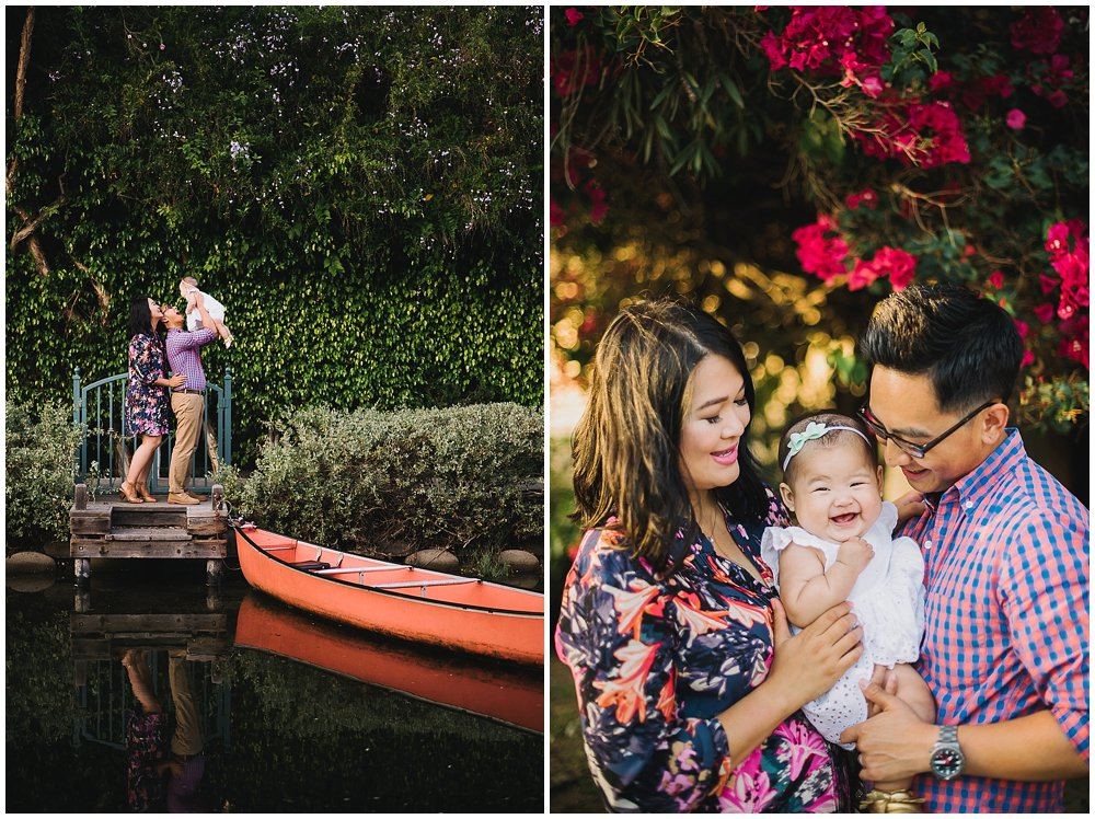 Venice_Canals_Family_Photos_0168