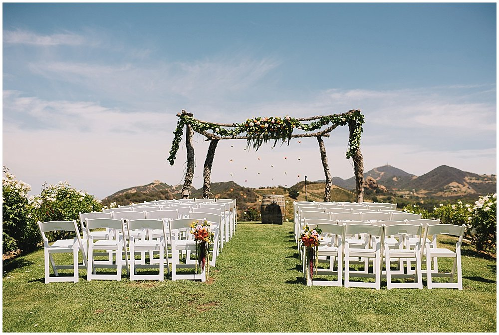 Saddlerock_Ranch_Wedding_0253