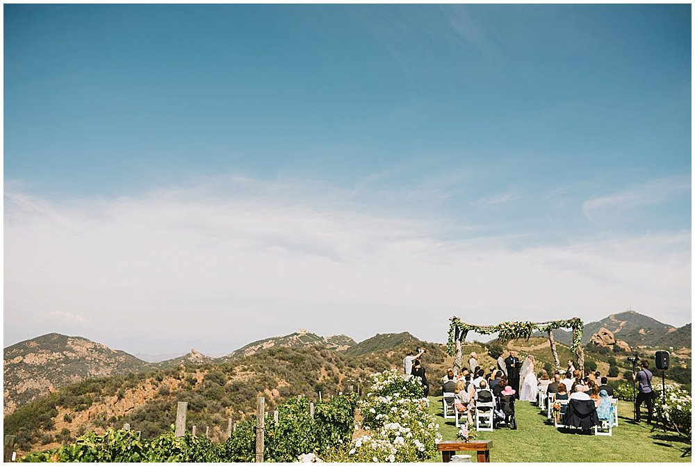 Saddlerock_Ranch_Wedding_0259
