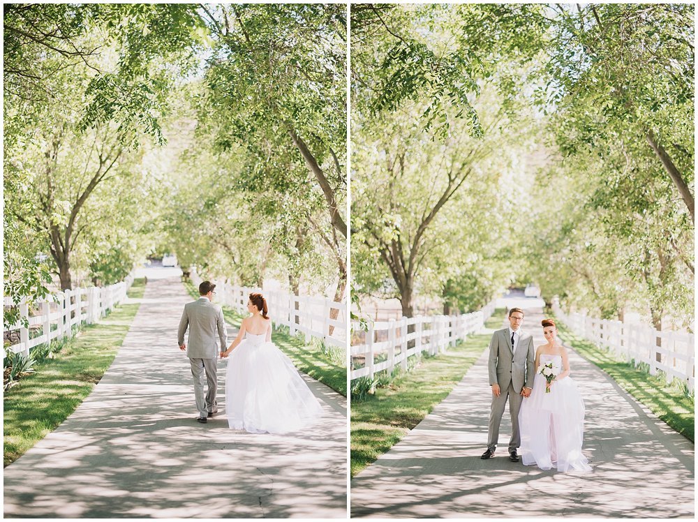 Saddlerock_Ranch_Wedding_0265