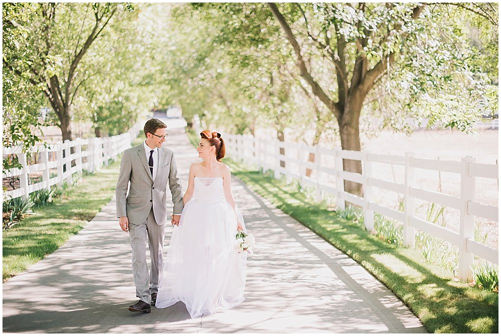 Saddlerock_Ranch_Wedding_0266