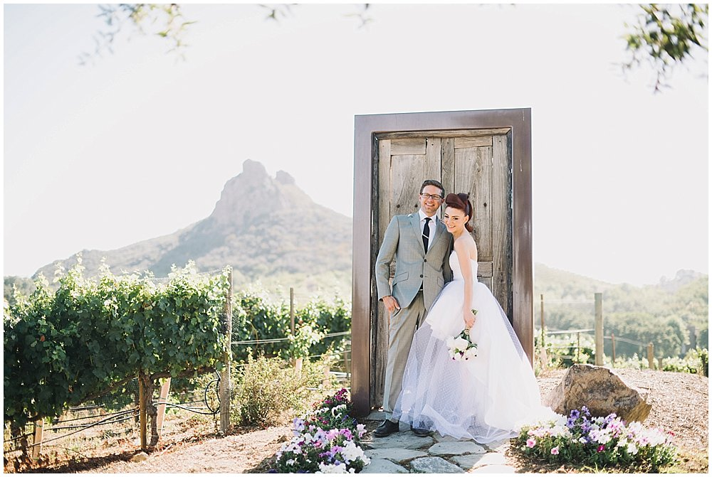 Saddlerock_Ranch_Wedding_0271