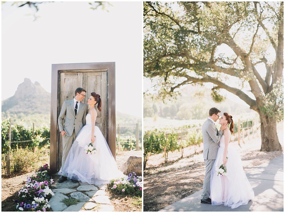 Saddlerock_Ranch_Wedding_0273
