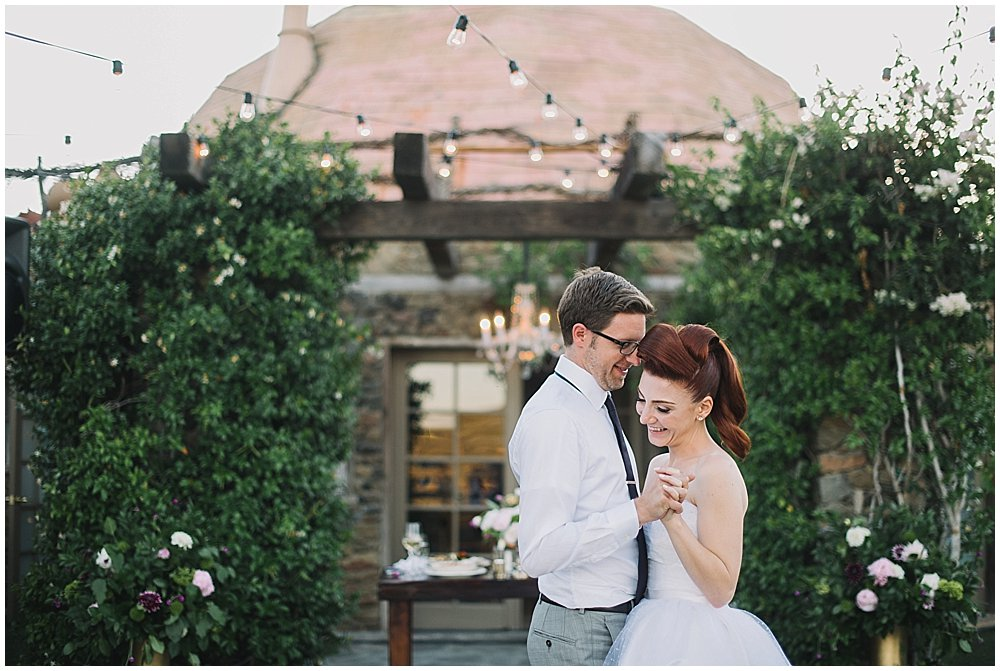 Saddlerock_Ranch_Wedding_0290