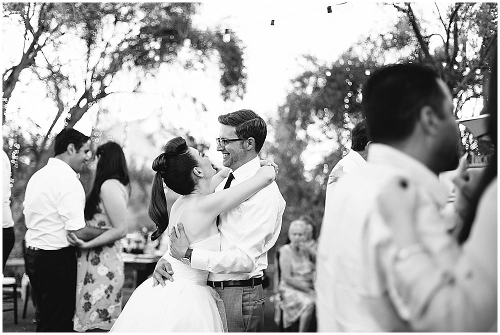 Saddlerock_Ranch_Wedding_0291