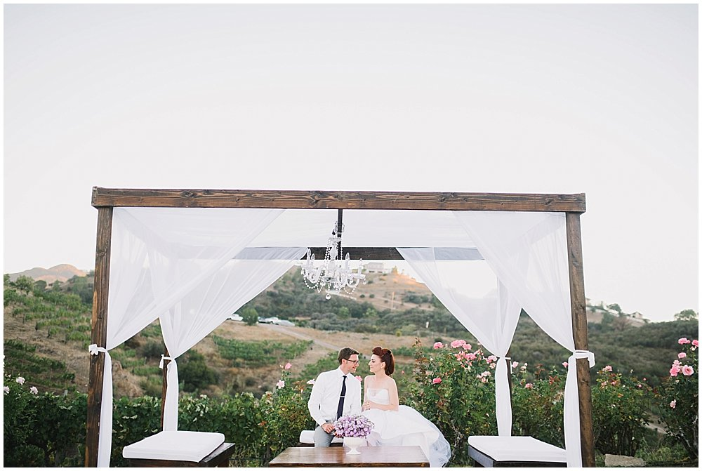 Saddlerock_Ranch_Wedding_0298