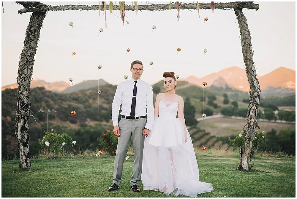 Saddlerock_Ranch_Wedding_0299