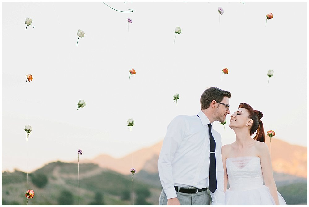 Saddlerock_Ranch_Wedding_0301