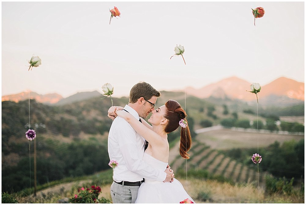 Saddlerock_Ranch_Wedding_0302