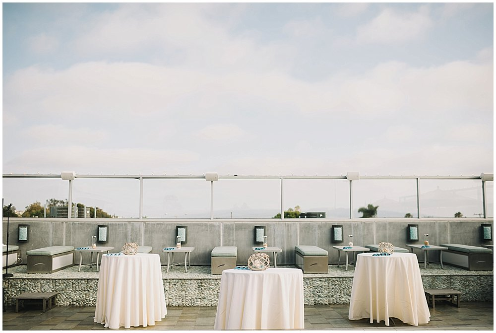 Shade_Hotel_Wedding_0036