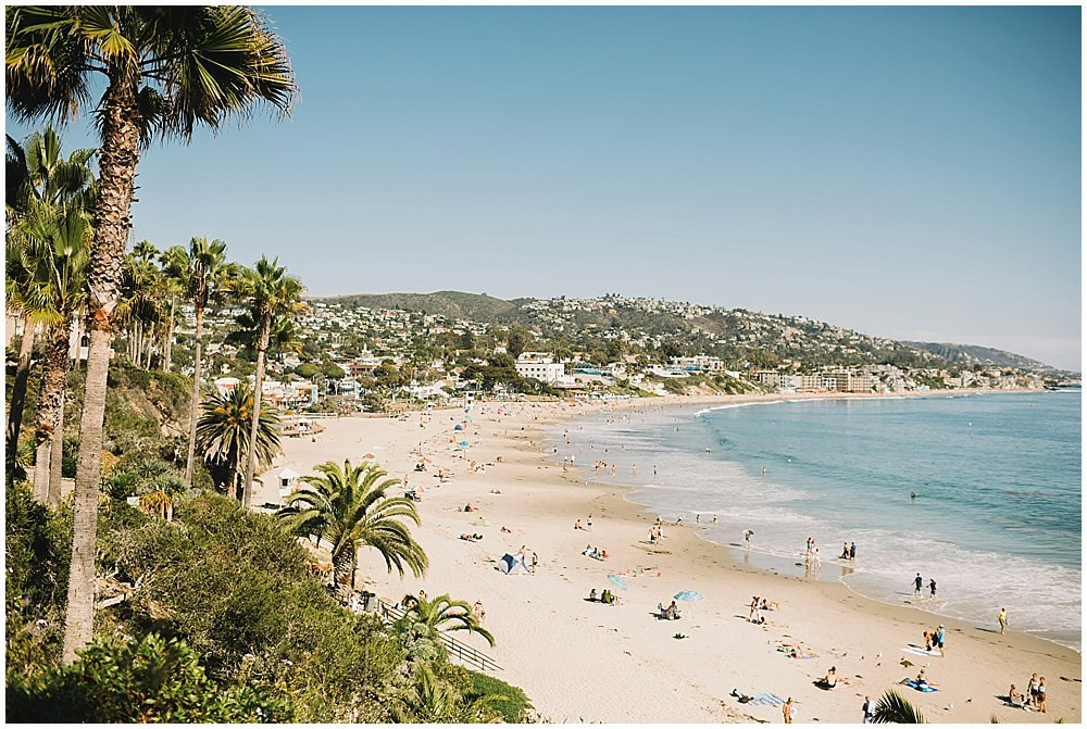 Laguna_Beach_Proposal_0066