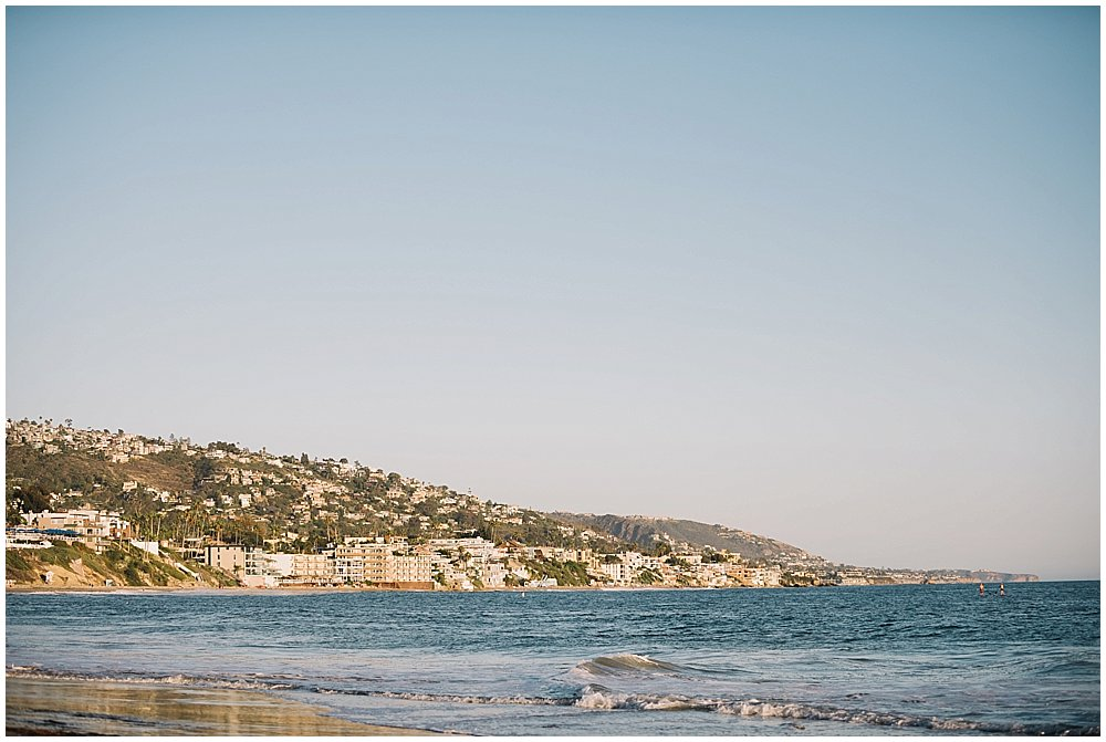 Laguna_Beach_Proposal_0068