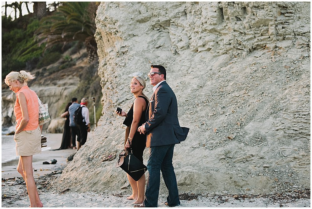 Laguna_Beach_Proposal_0069