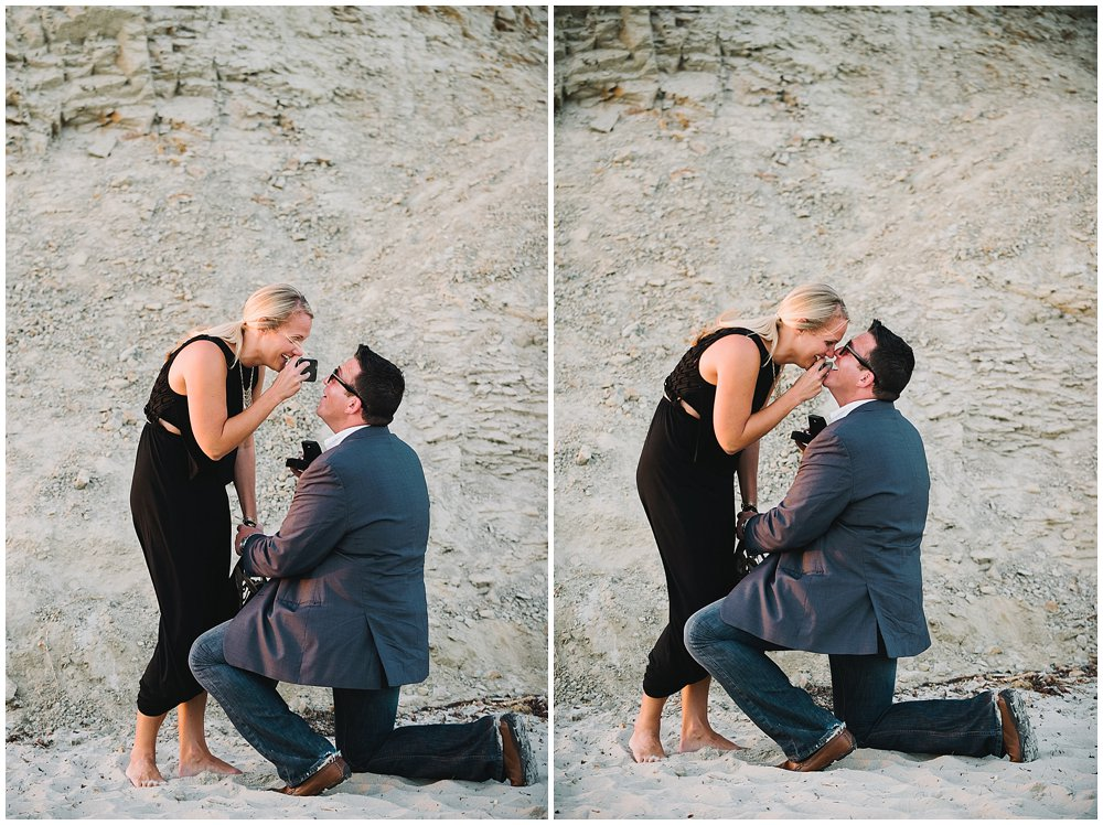 Laguna_Beach_Proposal_0071