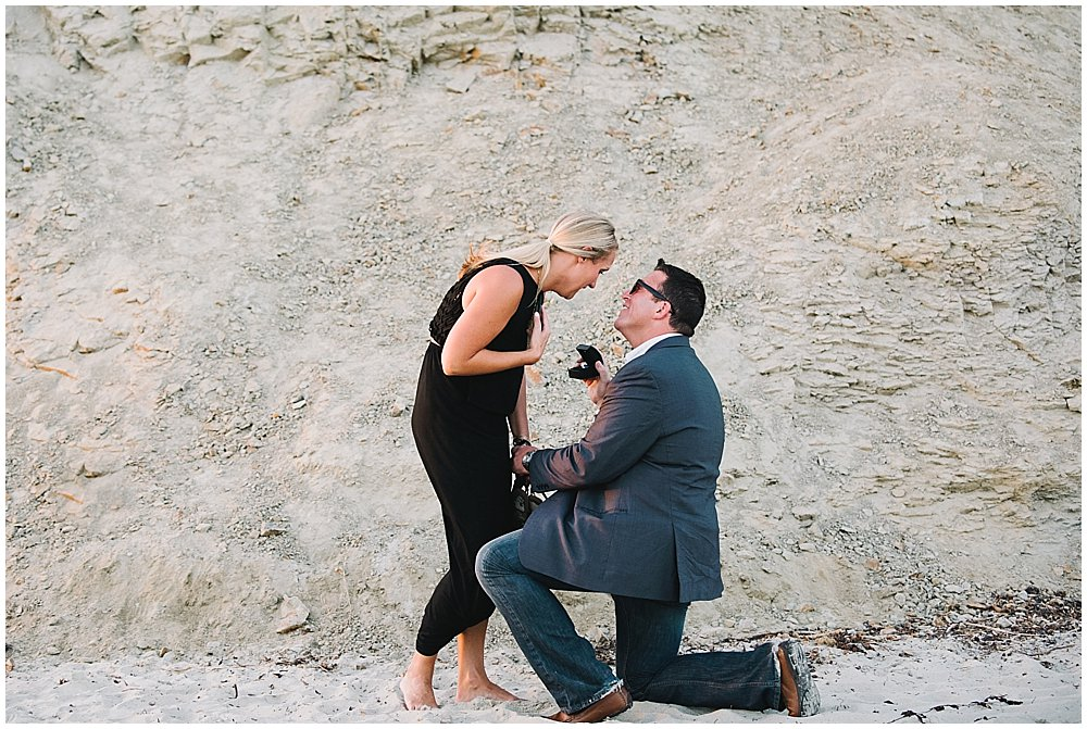 Laguna_Beach_Proposal_0072