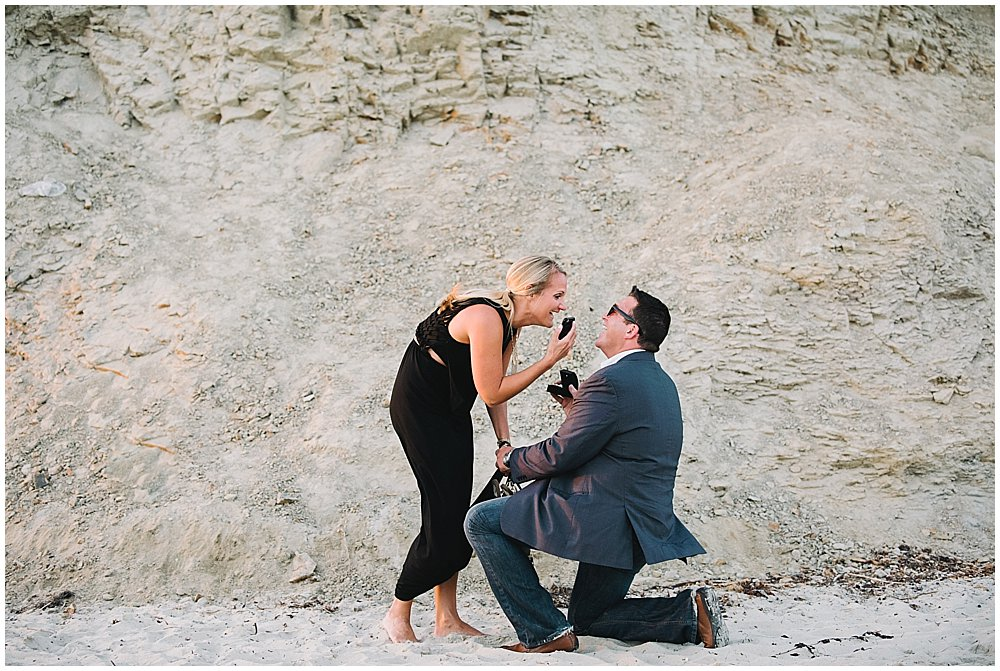 Laguna_Beach_Proposal_0073