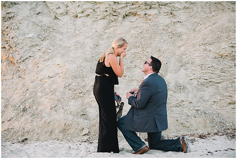 Laguna_Beach_Proposal_0074