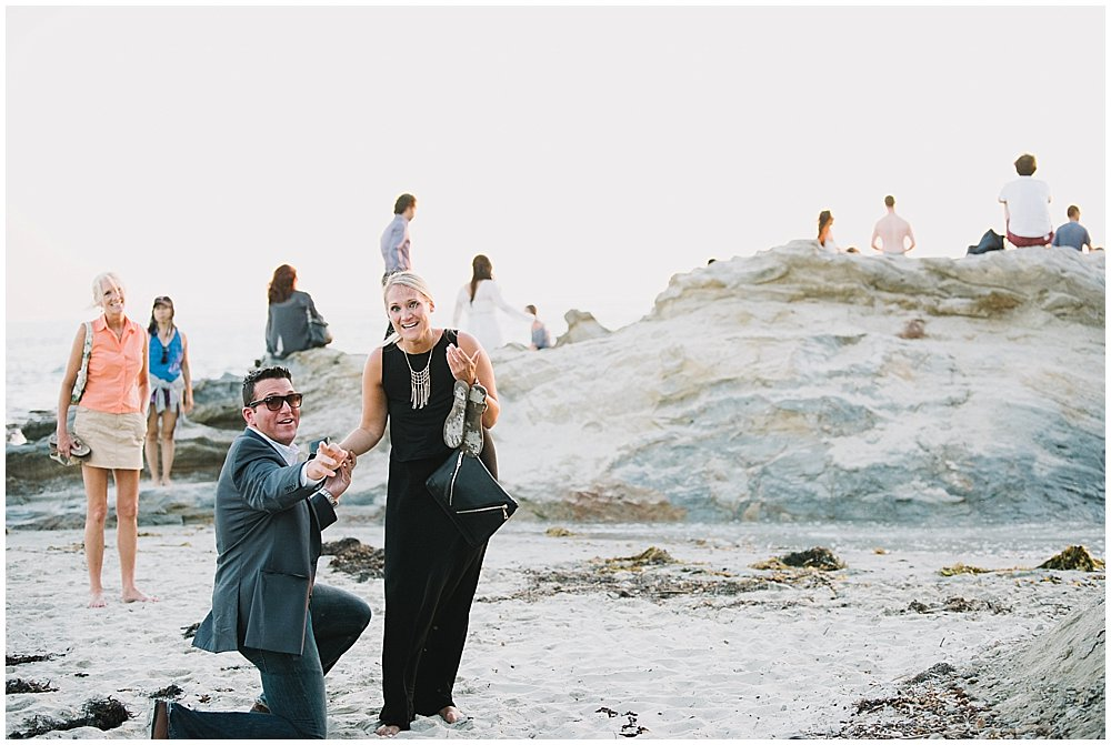 Laguna_Beach_Proposal_0075