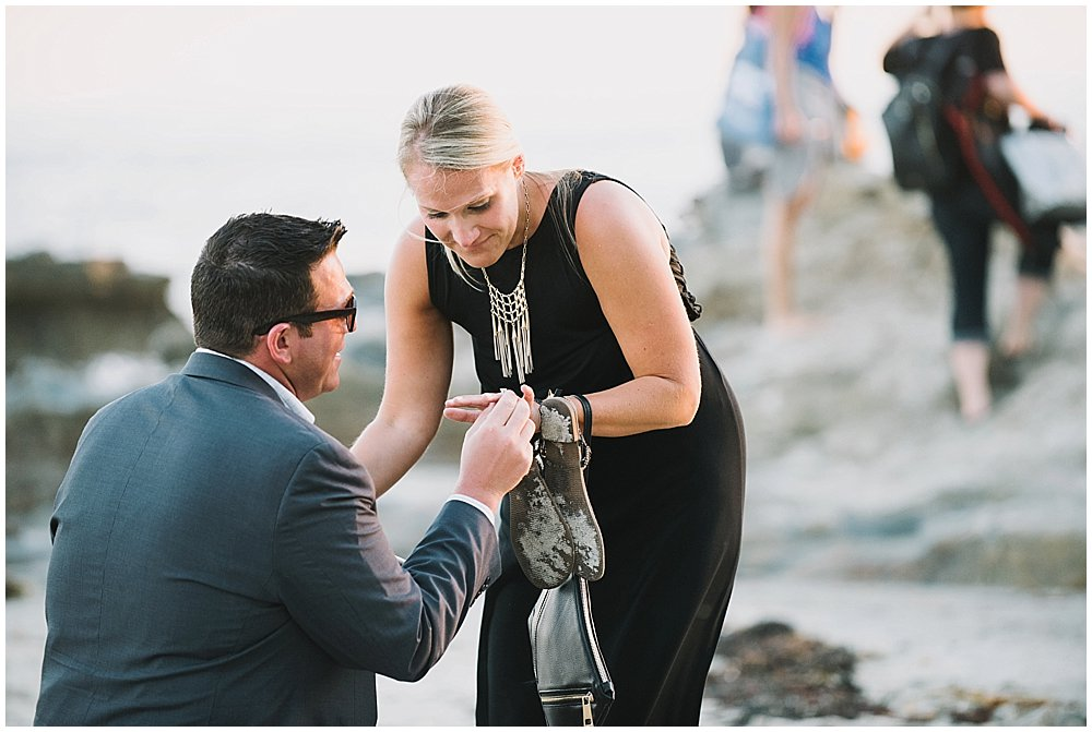 Laguna_Beach_Proposal_0077