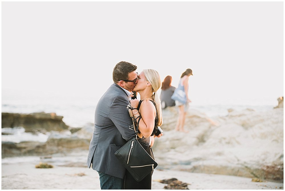 Laguna_Beach_Proposal_0078