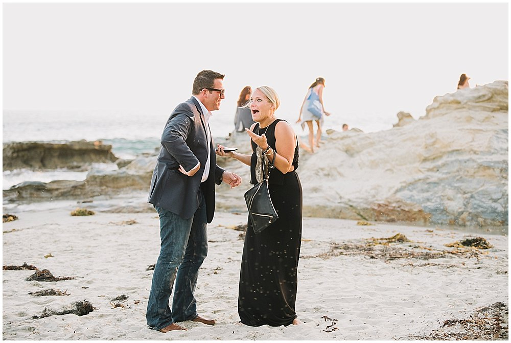 Laguna_Beach_Proposal_0079