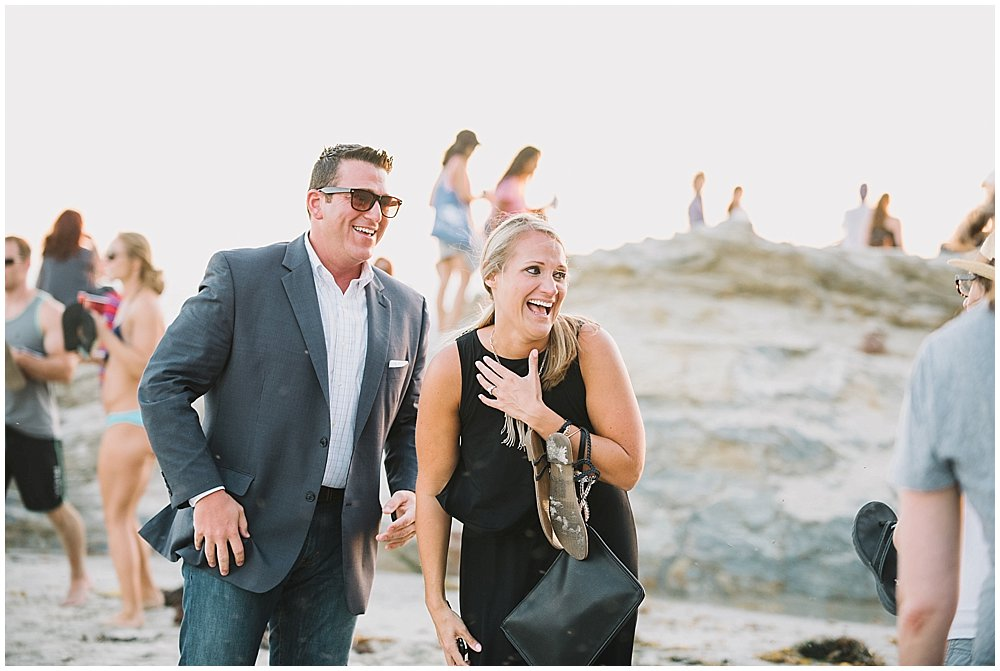 Laguna_Beach_Proposal_0080