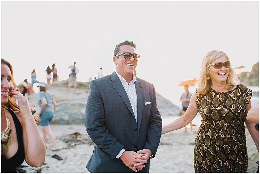 Laguna_Beach_Proposal_0083
