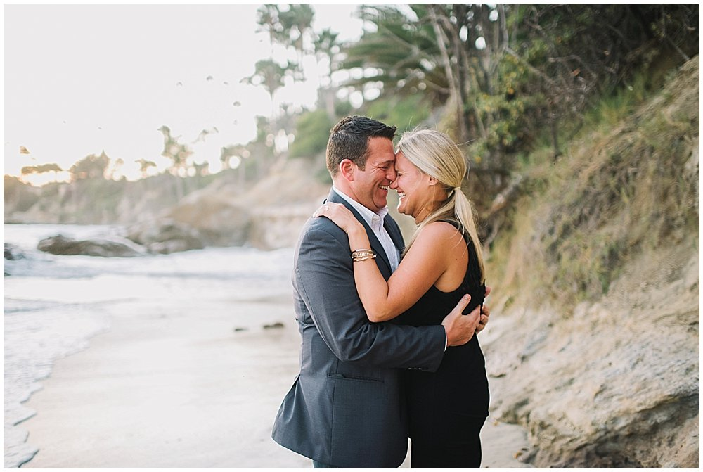 Laguna_Beach_Proposal_0086