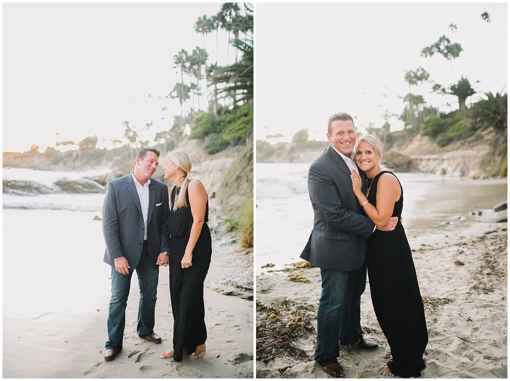 Laguna_Beach_Proposal_0087