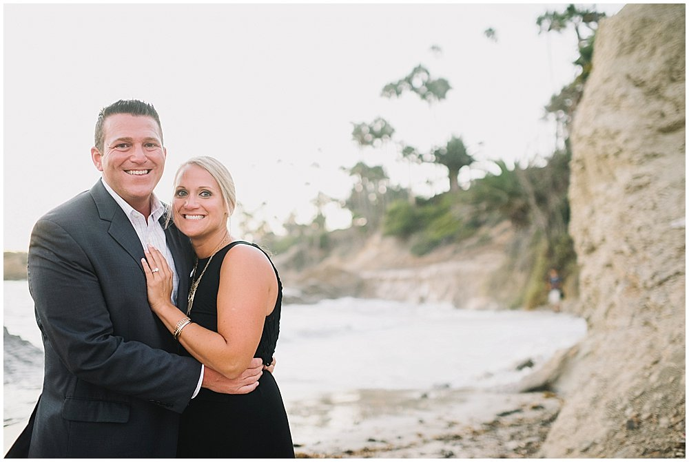 Laguna_Beach_Proposal_0088