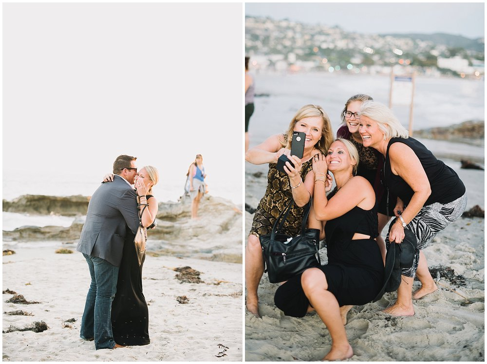 Laguna_Beach_Proposal_0095