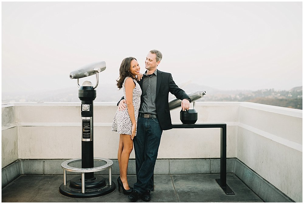 Griffith_Observatory_Engagement_0136