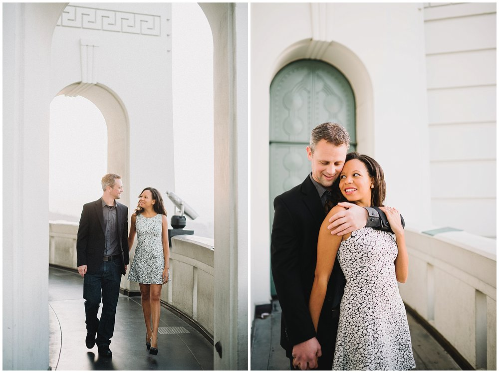 Griffith_Observatory_Engagement_0137