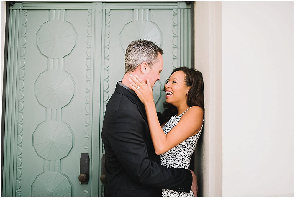 Griffith_Observatory_Engagement_0138