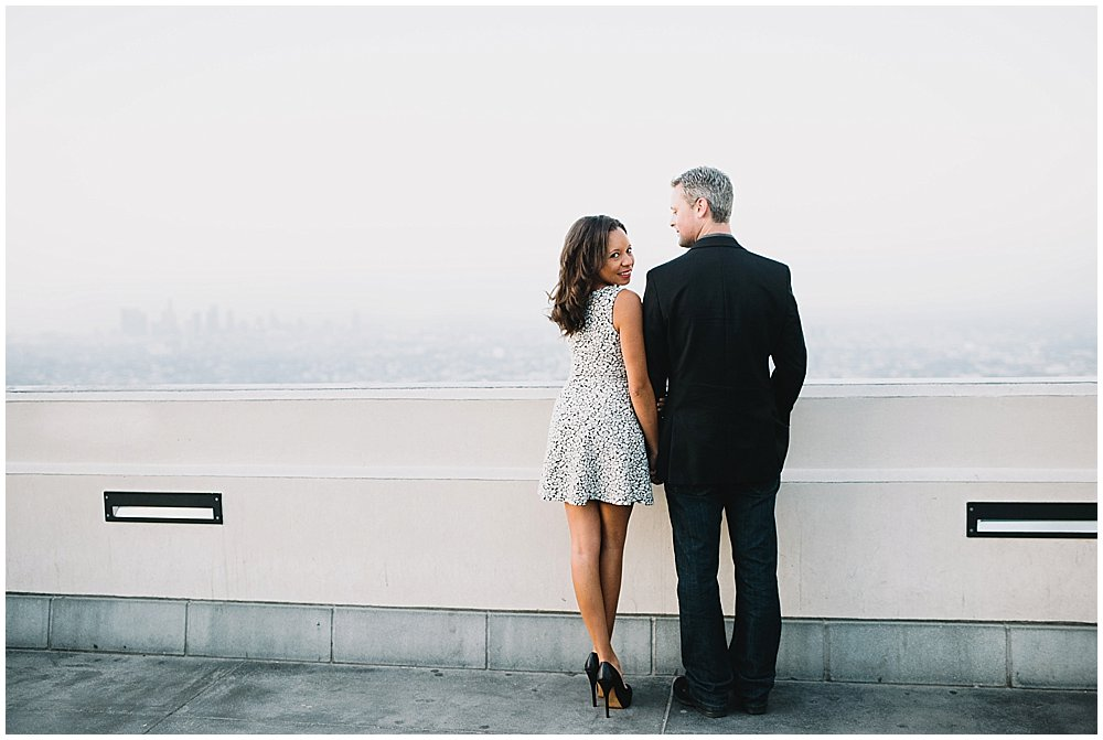 Griffith_Observatory_Engagement_0139