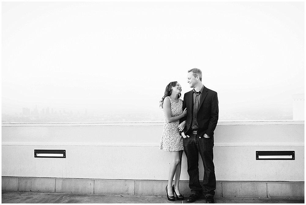 Griffith_Observatory_Engagement_0140