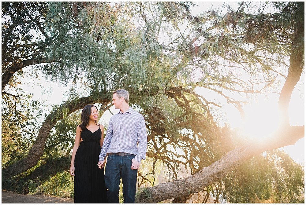 Griffith_Observatory_Engagement_0144
