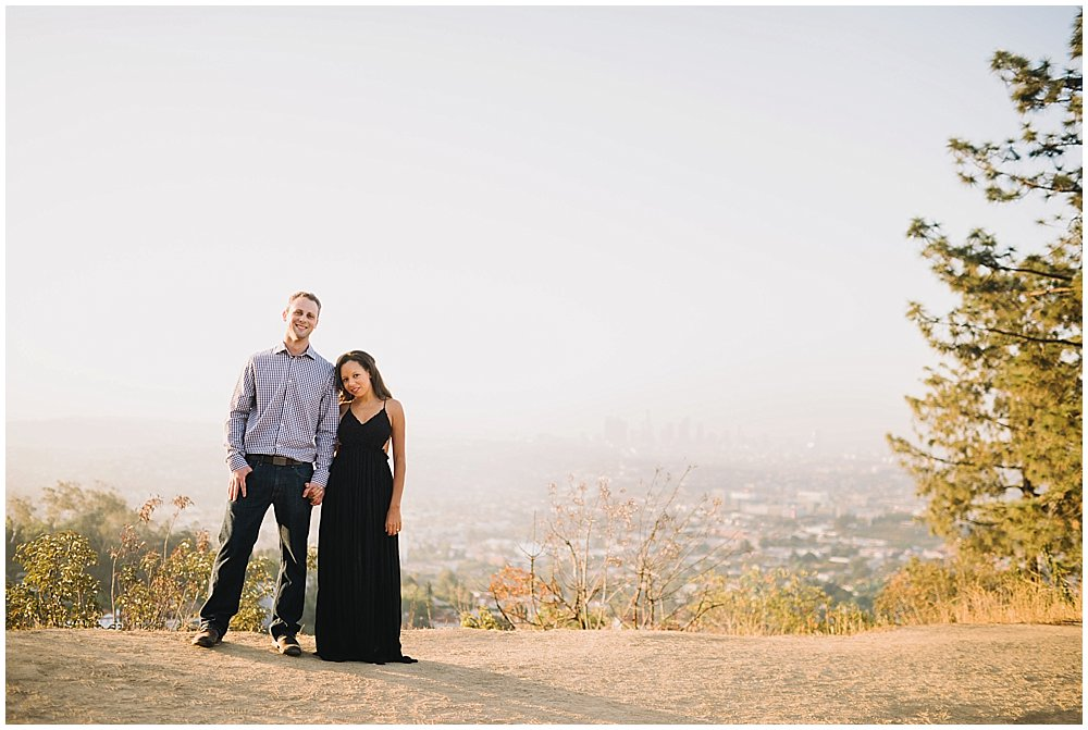 Griffith_Observatory_Engagement_0148