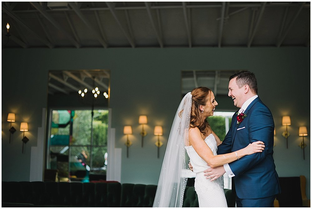 Fig_House_Wedding_0013