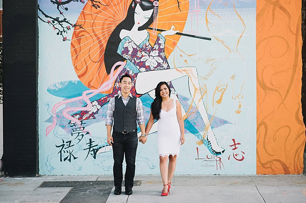 Downtown_Los_Angeles_Engagement_001