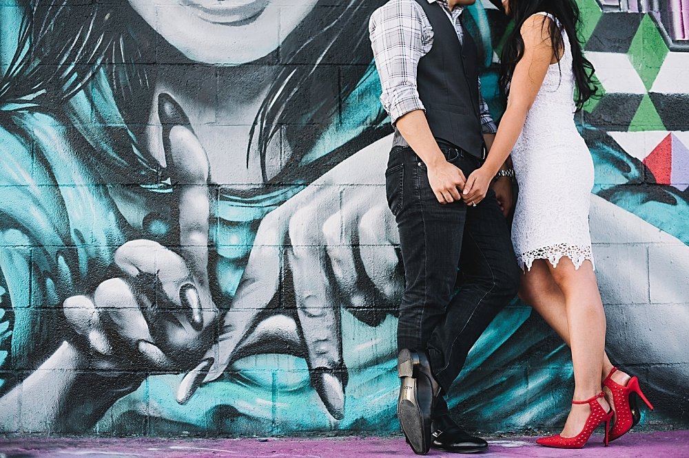 Downtown_Los_Angeles_Engagement_002