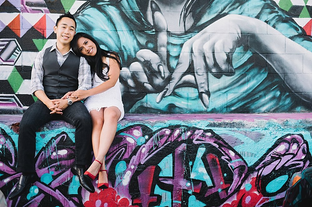 Downtown_Los_Angeles_Engagement_003