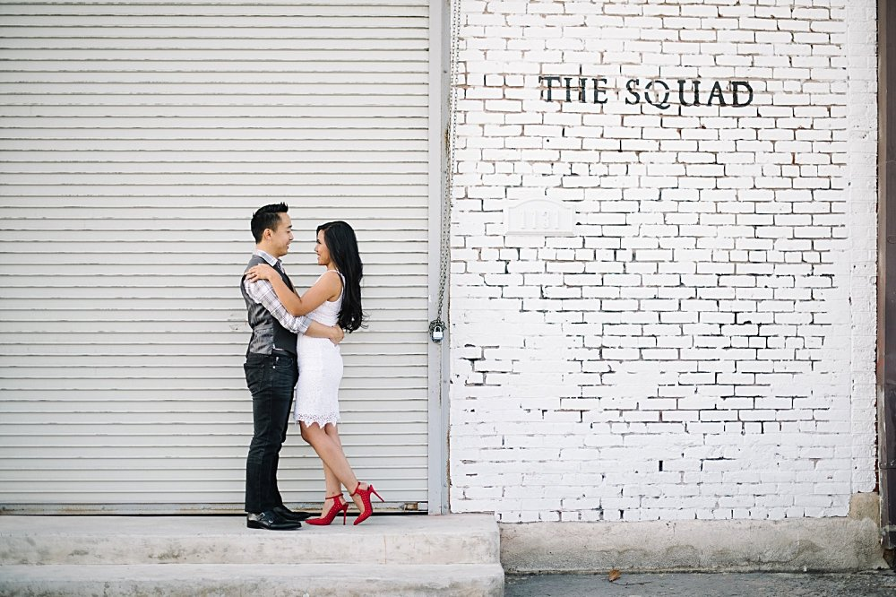 Downtown_Los_Angeles_Engagement_004