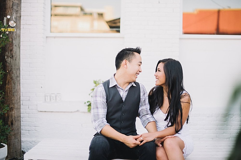 Downtown_Los_Angeles_Engagement_006